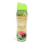 Освежитель воздуха аэрозоль Provence Aroma Collection белый чай и мята, 300мл