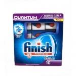 �������� ��� ��� Finish Quantum 10��