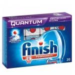 �������� ��� ��� Finish Quantum PowerBall 20��, ����. ����.