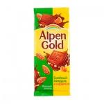 ������� Alpen Gold, 90�