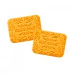 Печенье Кондитерские Изделия Морозова Ювелирное, 4.5кг, 4.5кг
