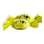 Карамель Confashion Сладкий секрет лимон, 6кг