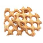 Печенье Юникон Соты медовые, 3.5кг