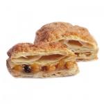 Печенье Пикколо Бабушкин шедевр с яблоком, корицей и изюмом, 1.75кг