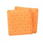 Печенье Брянконфи Озорной сладкоежка, 5.5 кг