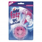 Освежитель для унитаза Ratz-Fatz камень дезодорирующий морской, 50г