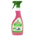 Чистящее средство Frosch 0.5л, грейпфрут, спрей