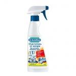 Чистящее средство Dr.Beckmann 0.25л, очиститель от нагара, спрей