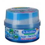 Чистящее средство Dr.Beckmann Чудо-паста 3в1 400г