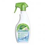 Чистящее средство Garden 0.5л, экологичный спрей