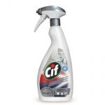 Чистящее средство Cif 500мл, спрей, для ванны