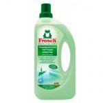 Универсальное чистящее средство Frosch 1л
