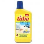 Чистящее средство Tuba 500мл, шампунь