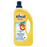 Средство для мытья пола Emsal 1л, жидкость