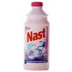 Чистящее средство Аист Nast 500мл, от накипи