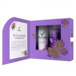 Подарочный набор Rexona Магнолия и орхидея