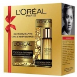 ���������� ����� L'oreal Dermo-Expertise ������� �������