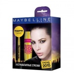 ���������� ����� Maybelline New York ��������������� �������
