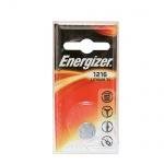 Батарейка Energizer CR1216, 1шт