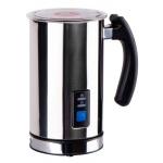 Автоматический вспениватель молока Gretti MF-11 500Вт