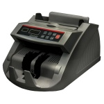 Счетчик банкнот Docash 3040, до 1000 банкнот/мин