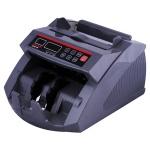 Счетчик банкнот Docash 3040 SD/UV, до 1000 банкнот/мин, УФ-детекция