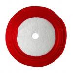 Лента прошивная для документов Noname красная, 100м