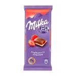 ������� Milka �������� �������� �� ��������, 90�