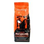 Кофе в зернах Hausbrandt Morgenstunde (Моргенштунде) 1кг, пачка