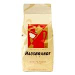 Кофе в зернах Hausbrandt Rossa (Росса) 1кг, пачка