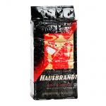 Кофе молотый Hausbrandt 250г, пачка