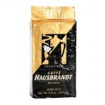 Кофе молотый Hausbrandt Oro (Оро) 250г, пачка