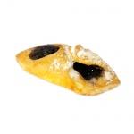 Печенье Северная Столица Аппетитка с черникой, 3кг