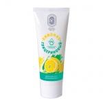 Крем для рук Невская Косметика увлажняющий Лимонно-глицериновый, 50мл