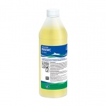 Моющий концентрат Dolphin Basic D001, 1л, для полов слабой степени загрязнения