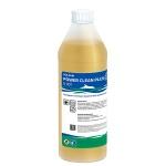 Универсальный очиститель Dolphin Power Clean plus D007, 1л, пятновыводитель