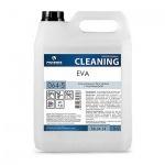 Жидкое мыло наливное Pro-Brite Eva 5л, без запаха с перламутром, 064-5