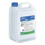 Чистящее средство Dolphin Carpex D017, 5л, для чистки ковров и текстиля методом экстракции