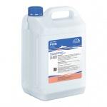 Жидкое мыло Dolphin Phin 5л, глицериново-ланолиновое, D023