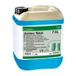 Моющее средство Taski Jontec Total 10л, для пористых поверхностей, 7512922