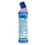 Чистящее средство Room Care R6 750мл, для генеральной уборки туалетов, 10086340