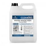 Моющий концентрат для стекол Pro-Brite Winter Windscreen Concentrate 5л, 555-5
