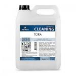 Моющее средство Pro-Brite Tora 5л, для туалетов, ванных и душевых, 233-5