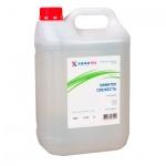 Жидкое мыло наливное Химитек Свежесть 5л, НС050