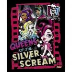 ������� ����� Monster High �������, �5, 48 ������, � ������, �� �������, ���������� ������