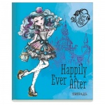 ������� ����� Mattel Ever After High Happily ever after, �5, 48 ������, � ������, �� �������, ���������� ������