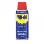 Очищающее средство универсальное Wd-40 для тысячи применений, 100мл
