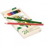 Набор акварельных карандашей Koh-I-Noor Mondeluz