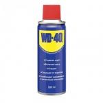 Очищающее средство универсальное Wd-40 для тысячи применений, 200мл
