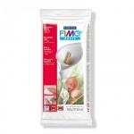 Полимерная глина Fimo Air Basic